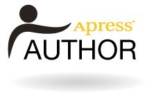 Adrian Billington's Apress Author profile